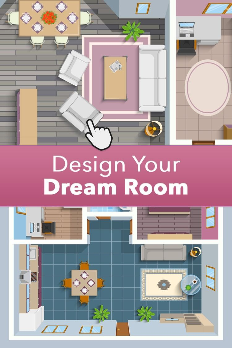 Virtual Design Room Online Free: Get Decorating Tips, Browse Pictures For Kitchen, Bathroom