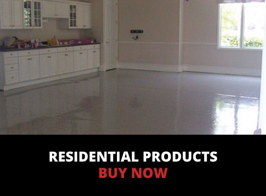 Garage and basement floor coating kits will turn your concrete garage and basement floor coating kits will turn your concrete floor into a showplace learn about this high performance do it yourself kit coating solutioingenieria Image collections