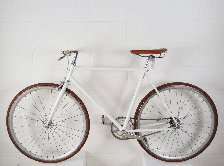 #bici #artigianali