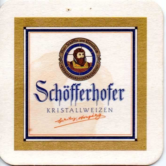 Schönfferhofer