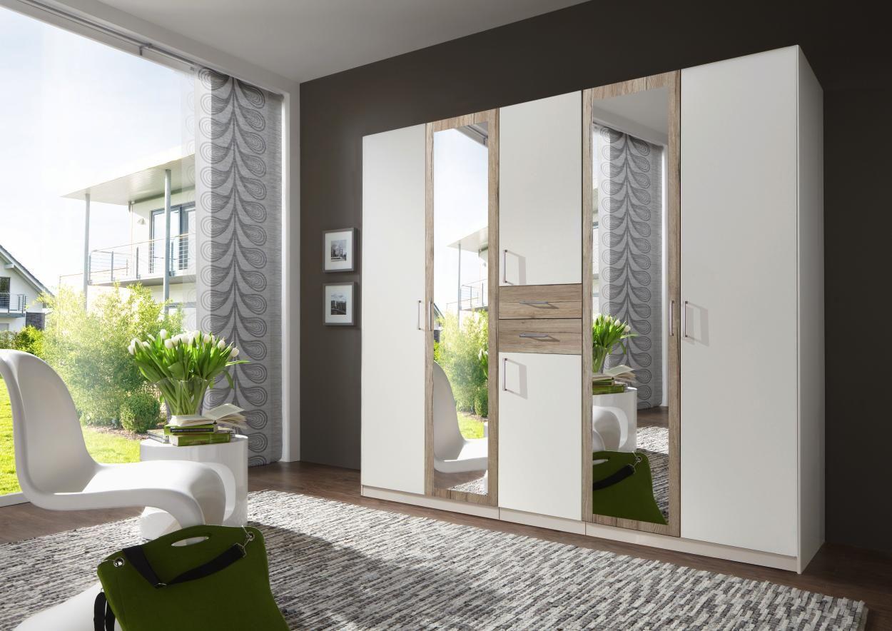 so viel platz f r so viele kleider wie gro ist ihr kleiderschrank zu hause viele tolle. Black Bedroom Furniture Sets. Home Design Ideas