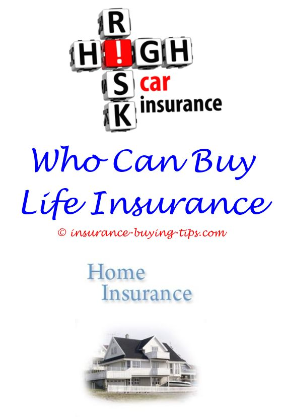 Renters Insurance Quote Prepossessing Car Insurance Quote On  Renters Insurance Permanent Life Insurance . Inspiration