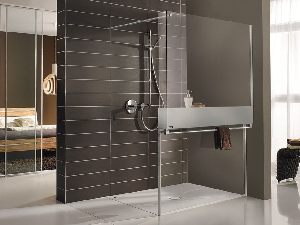 bathrooms google search bathrooms pinterest shower. Black Bedroom Furniture Sets. Home Design Ideas