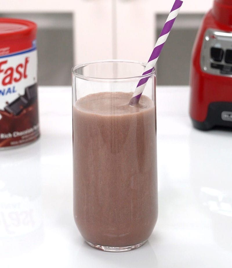 Chocolate Covered Strawberry Smoothie #chocolatestrawberrysmoothie Love the taste of chocolate-covered strawberries but not the calories? This smoothie only sounds sinful. Satisfy your chocolate craving without the guilt. #chocolatestrawberrysmoothie Chocolate Covered Strawberry Smoothie #chocolatestrawberrysmoothie Love the taste of chocolate-covered strawberries but not the calories? This smoothie only sounds sinful. Satisfy your chocolate craving without the guilt. #chocolatestrawberrysmoothi #chocolatestrawberrysmoothie
