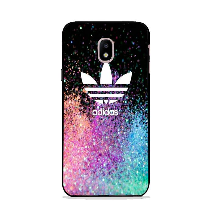 Adidas Shoes On Samsung Galaxy J5 2017 Case Republicase Wolle Kaufen