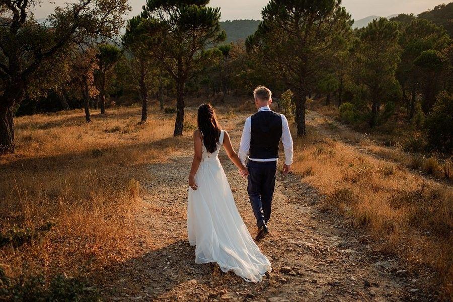 Credits photographer nordica photography wedding venue la