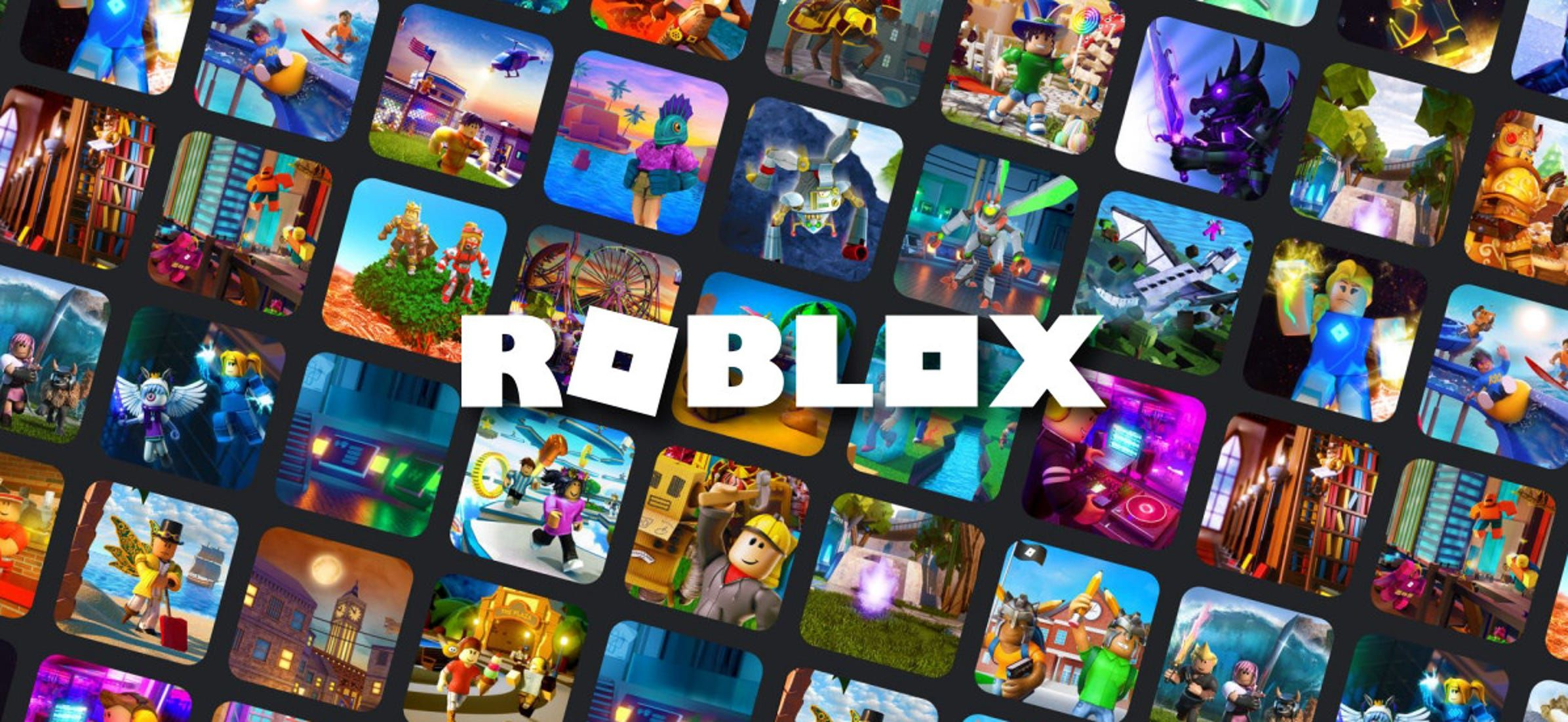 How To Delete Your Roblox Account In 2021 Roblox Download Games Online Multiplayer Games