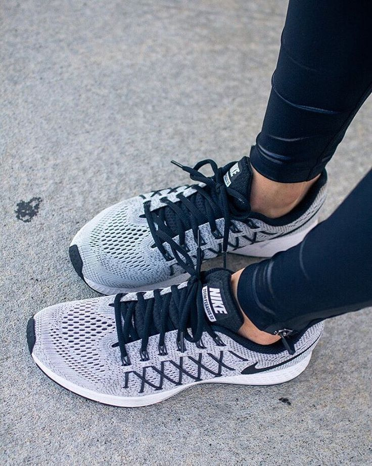 chaussures de sport femme running nike