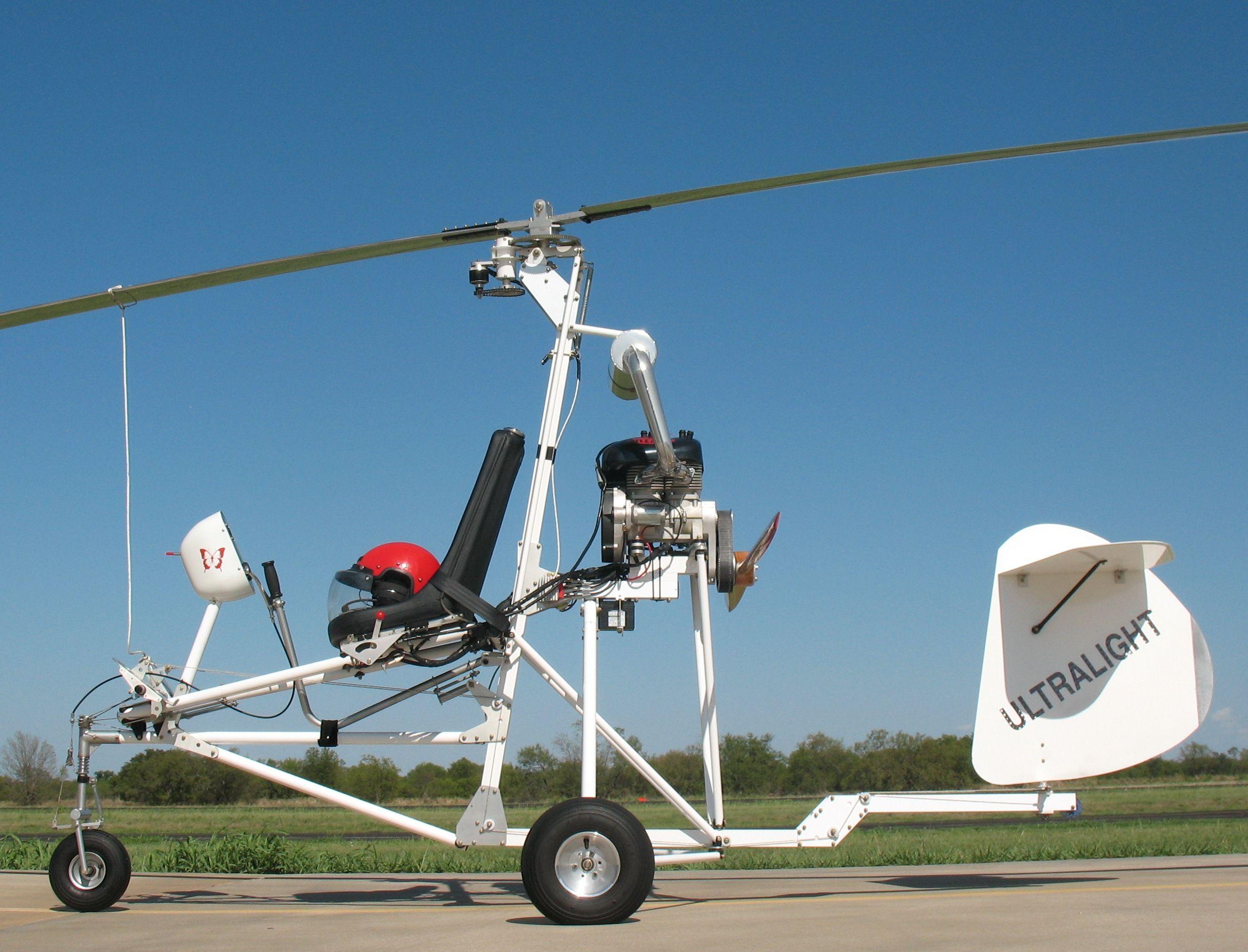 the MZ202 ultralight kit, Butterfly Aircraft, USA Weight