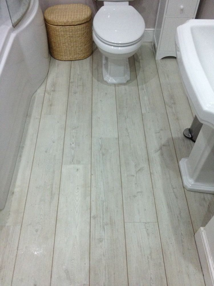Cool Bathroom Vinyl vinyl bathroom flooring grey 30 cool pictures and ideas of | bath
