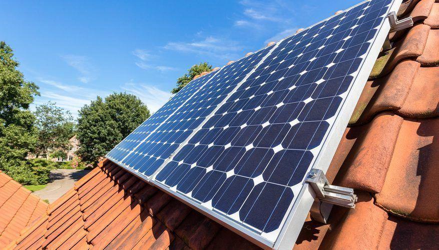 Uses Of Solar Power Solar Panels Solar Energy Panels Solar
