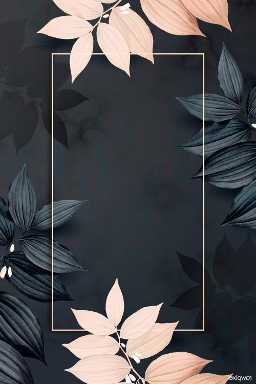 Wallpaper Backgrounds | Bunga Cat Air, Wallpaper Cantik, Poster Bunga