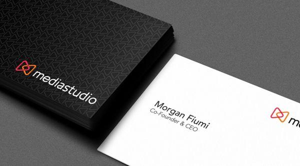 25 exclusive business cards design 1 designpelaria 25 exclusive business cards design 1 colourmoves