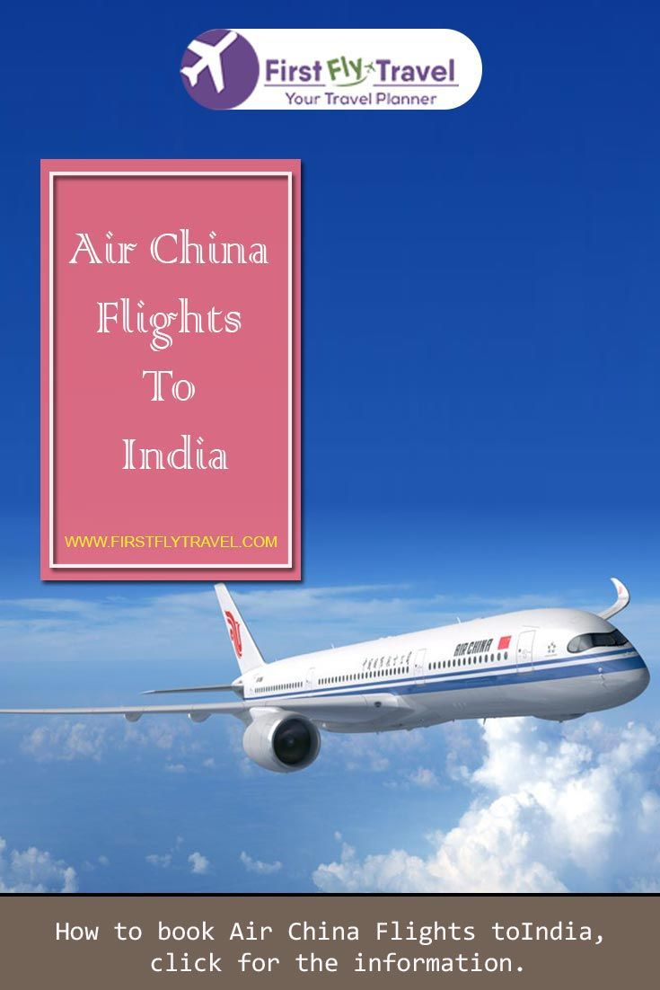 For full information on how to book flight tickets on Air ...