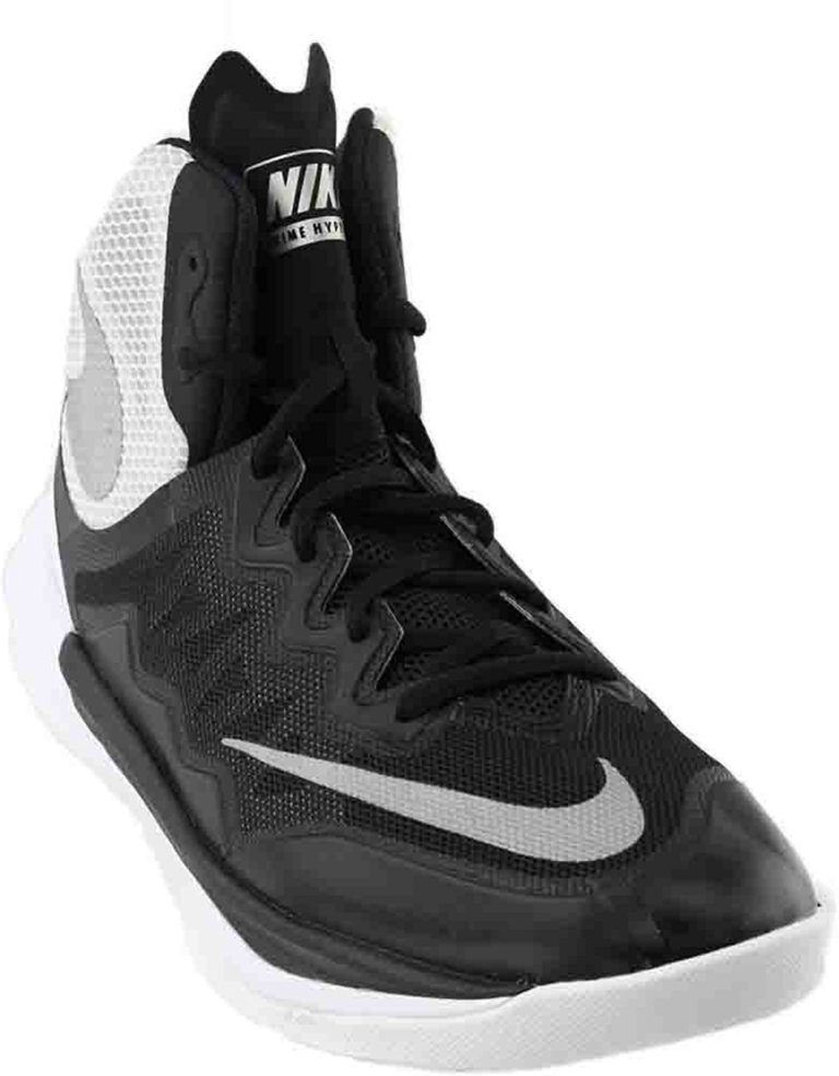 9 Best Performance Basketball Shoes Plus 3 To Avoid 2020 Buyers Guide Play N Basketball Top Basketball Shoes Basketball Shoes Shoes