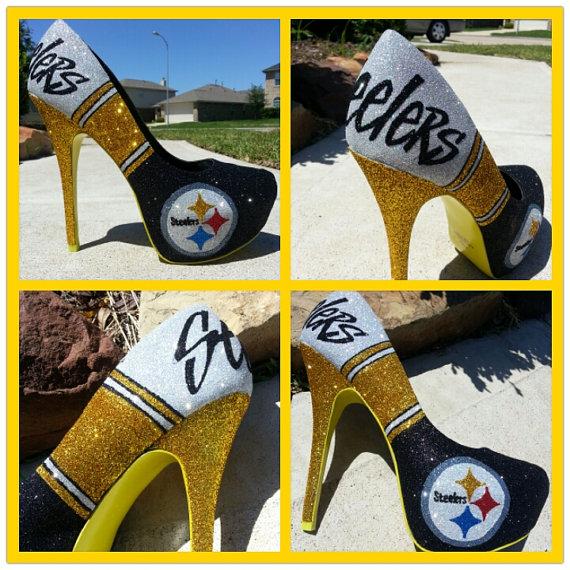 Steelers gear, Pittsburgh steelers