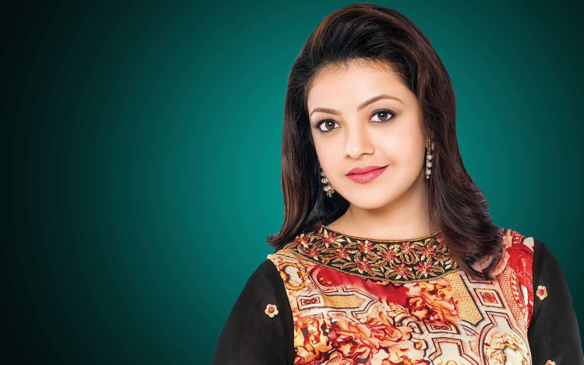 best kajal agarwal hd images unseen photos desktop | hd wallpapers