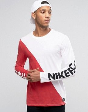 Nike Shop for Nike trainers, shoes & tops ASOS Awesome