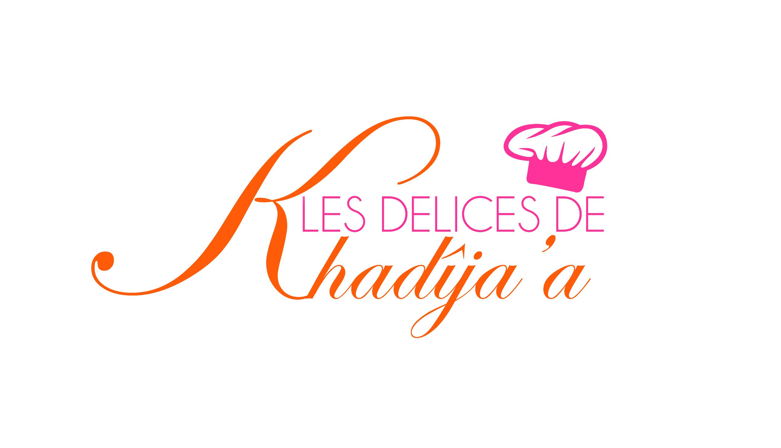 creation logo ecriture
