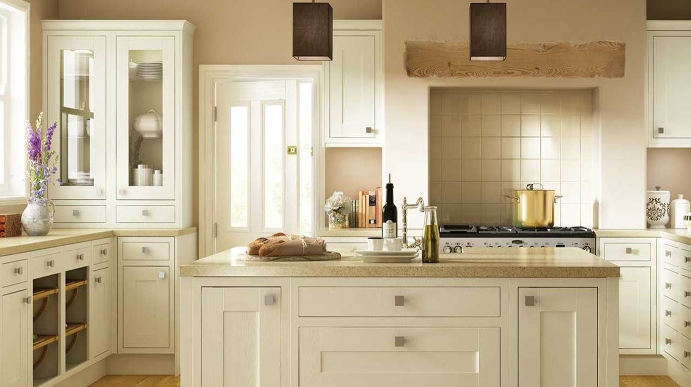 Kitchen Alcove Oven Built Into Alcove Kitchen Pinterest Ovens And Alcove