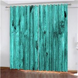 New Arrival 3d Curtains Beddinginn Com Coisas Para Comprar