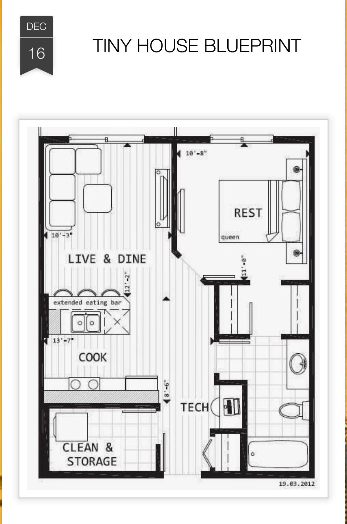 Pin By Carol Wilson On Tiny Homes House Blueprints Container House Plans Container House