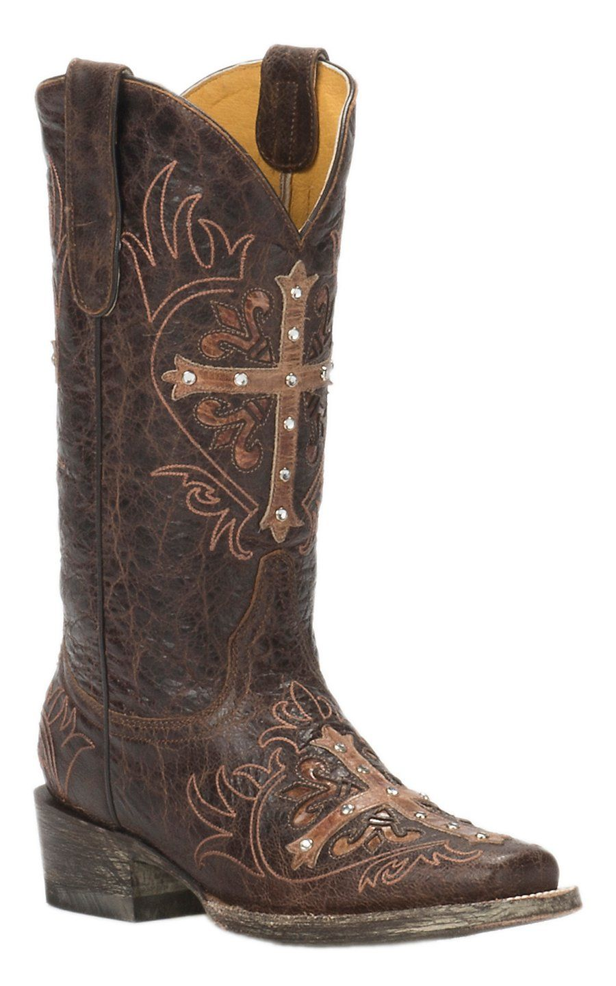 Pin On Cavender S Exclusive Cowboy Boots