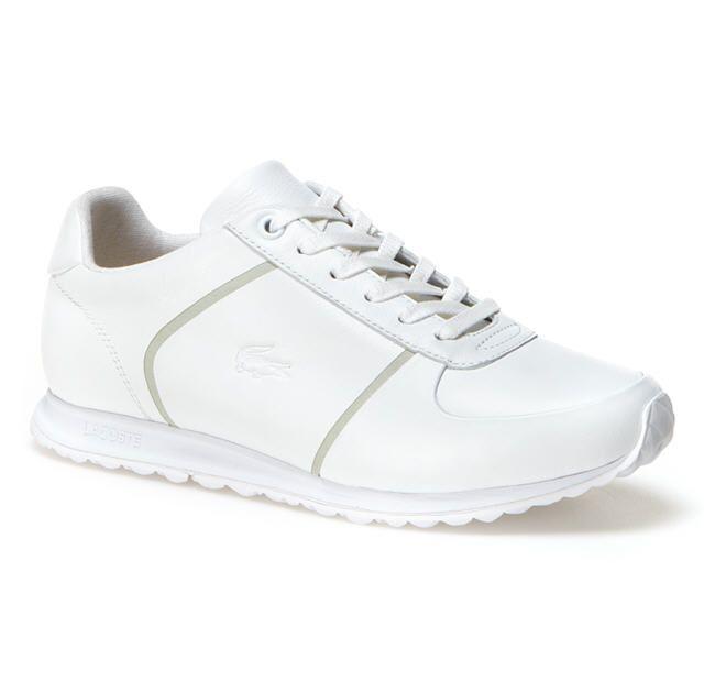 WMNS NIKE ROSHE ONE PRINT PREM - CHAUSSURES - Sneakers & Tennis bassesNike BK7aE9