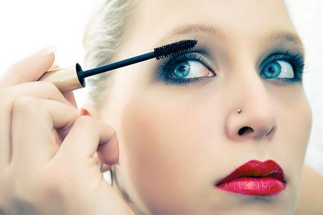 maquillaje – Buscar con Google