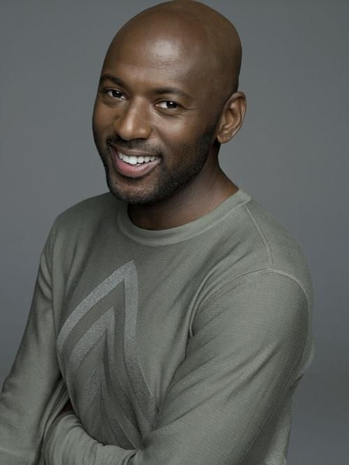 Romany Malco American Actor Screenwriter Music Producer Member Of The Now