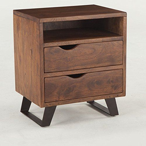 Rustic Solid Reclaimed Wooden Modern Antique Handmade