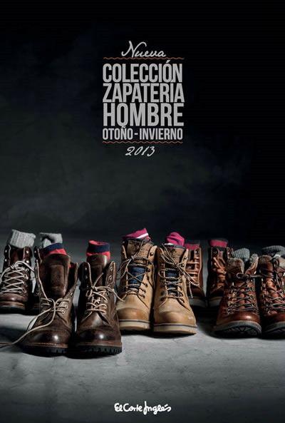 M s de 25 ideas incre bles sobre zapatos por catalogo en for Zapatos por catalogo
