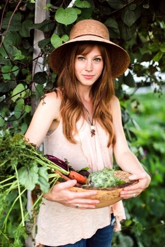 Wide Brim Sun Hats For Women Straw Gardening Hats Sun Hats For