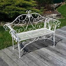 Resultado de imagen para diseños en hierro para jardin ...
