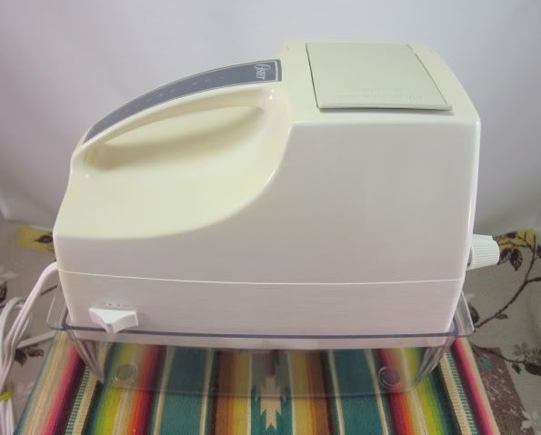 High Quality Portable Crushed Ice Maker | Home Ice Makers » Portable Ice Crusher
