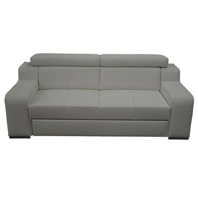 Cool Latitude Run Hume Sofa Bed Best Sleeper Sofa Sofa Sofa Bralicious Painted Fabric Chair Ideas Braliciousco