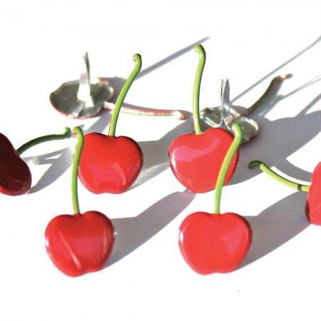 Hobby splitpennen / 12 stuks per verpakking. http://www.multihobby.nl/decoratieve-splitpennen