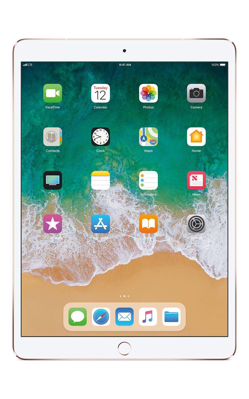 Pin by apple on ipad Ipad, Ipad pro, Buy apple