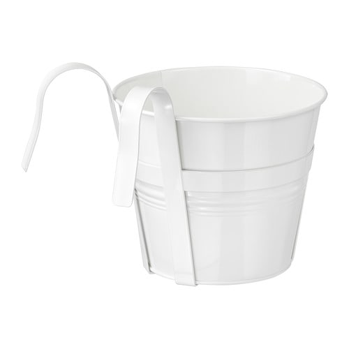 Us Furniture And Home Furnishings In 2020 Potted Plants Outdoor White Plants Potted Plants
