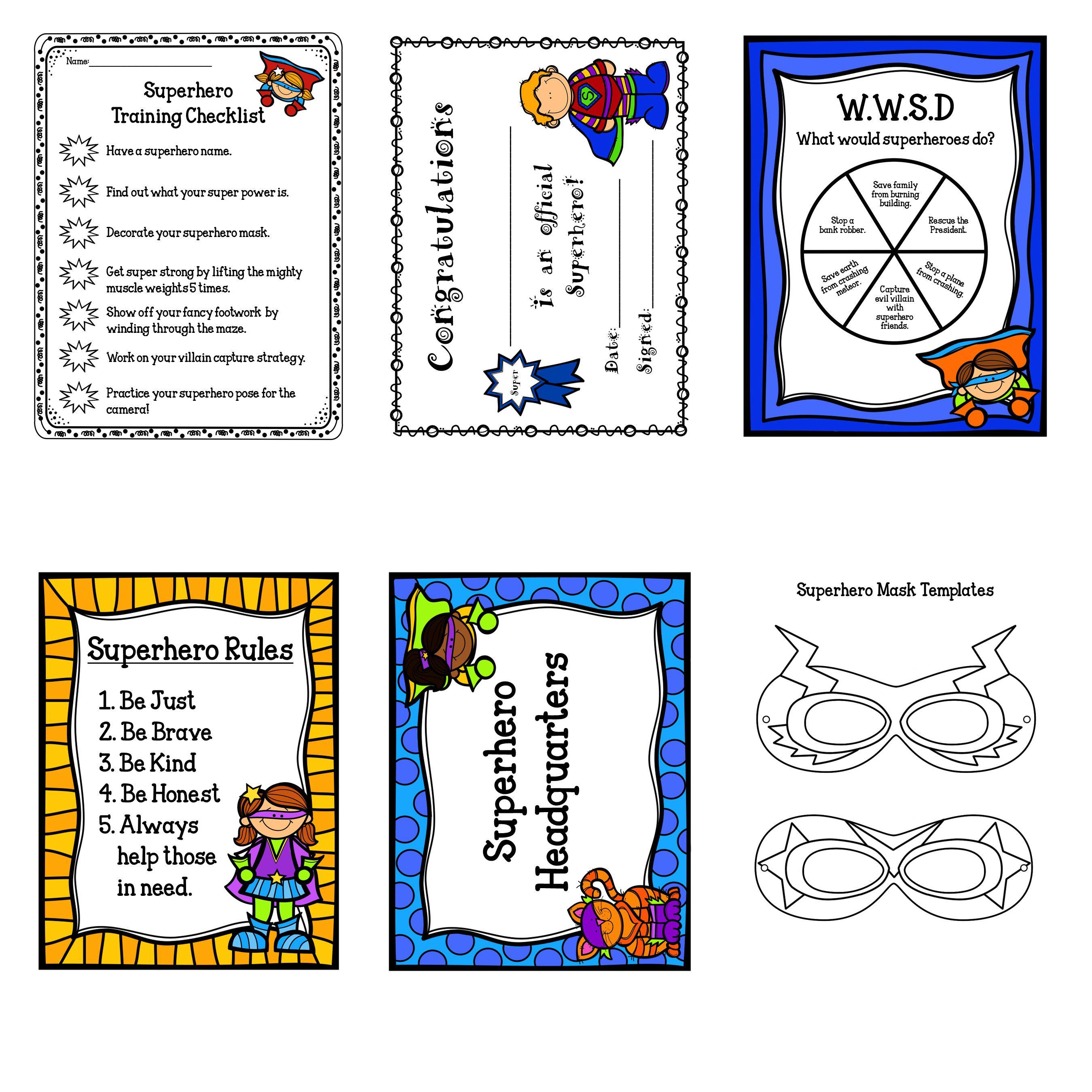 Preview Teacherspayteachers 2
