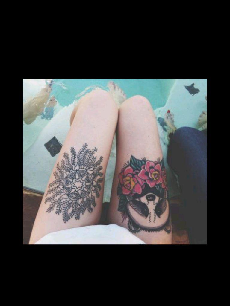 Cute korean tattoo ideas tattoos  pinterest  tattoo