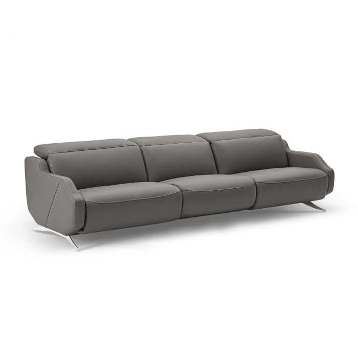 Modern Design Antonio Recliner Sofa Modern Recliner Sofa Modern Recliner Reclining Sofa