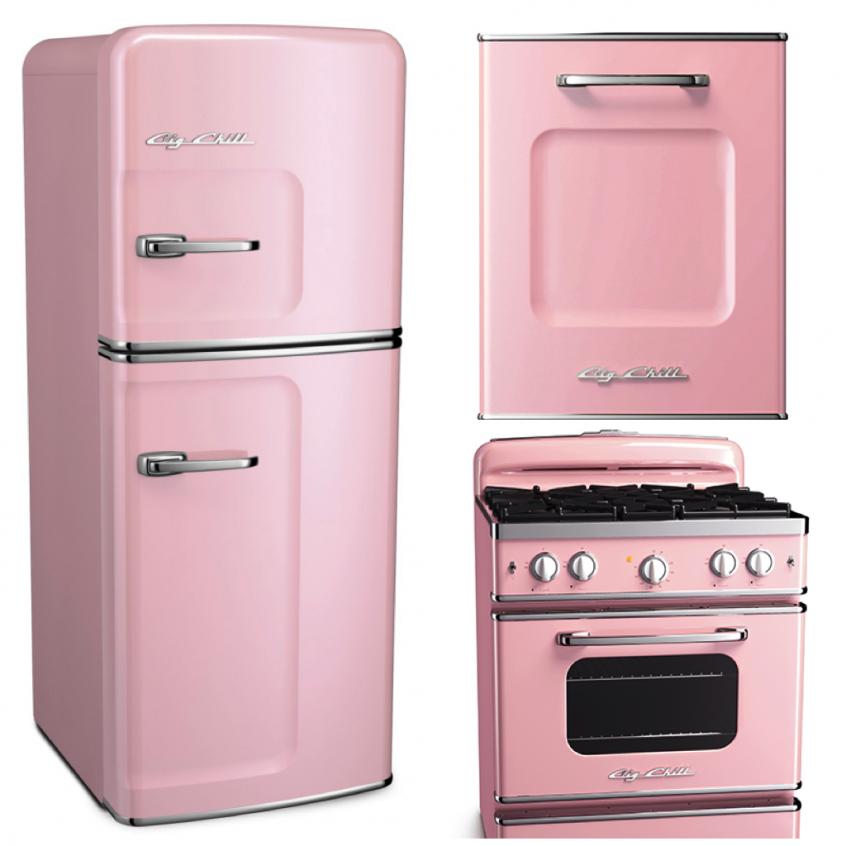 new kitchen appliances 2016 small kitchen appliance stores pastel coloured kitchen appliances on kitchen appliances id=25022