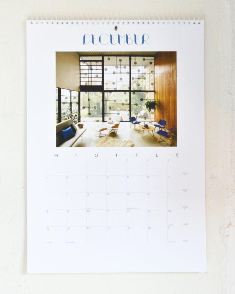Archifemme calendar architecture pinterest calendar