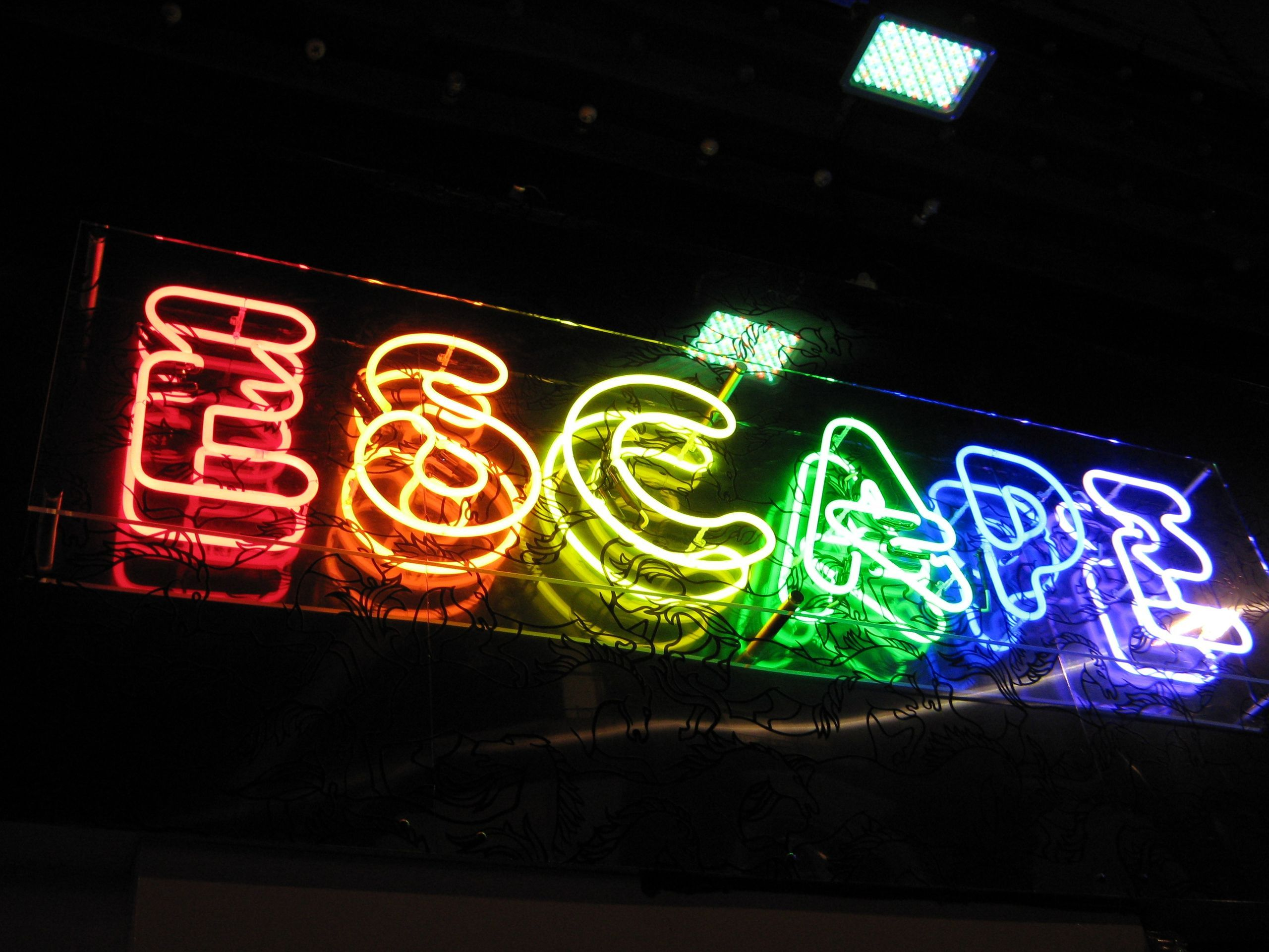 Custom neon signs neon signs for sale london neon signs