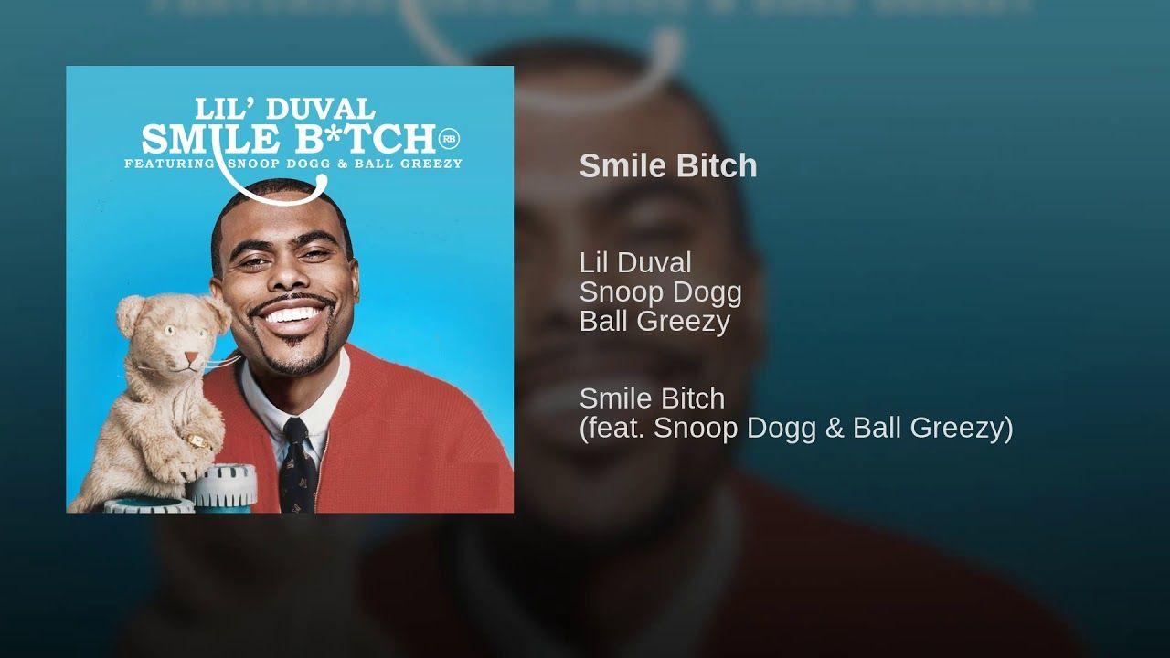 Smile Living My Best Life Dogg Snoop Dogg Snoop
