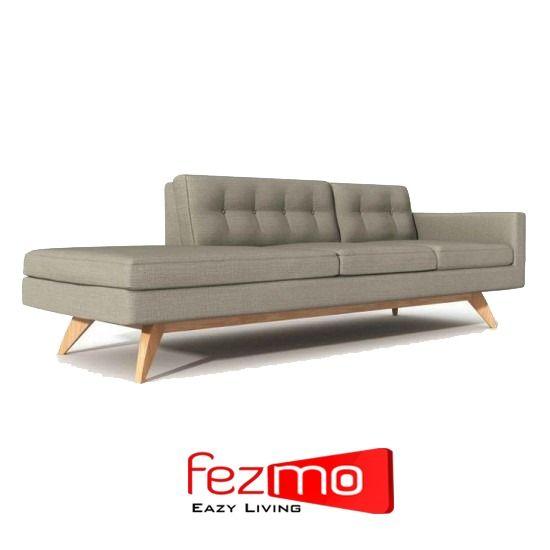 "Fezmo gives you the power to choose and customise your dream furniture according to your comfort and your style, ""your living made easy."" . . . . . . #fezmo #fezmoeazyliving #customisation #furniture #furnituredesign #furnishing #furnitures #furnituremaker #furniturestore #interiordesign #interior #sofa #soft #comfy #comfortable #yourlife #yourchoice"