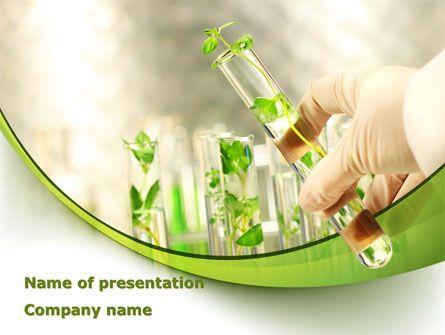 15+ free chemistry powerpoint presentation templates | ginva.