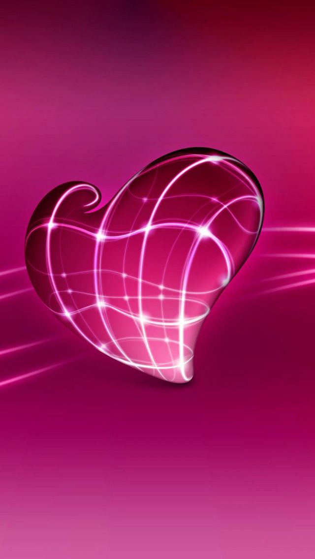 Love Hd Wallpaper For Android