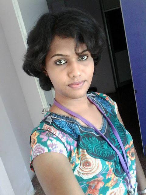 Pin On Indian Transgender Women-7962
